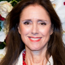 Julie Taymor Will Receive SDCF's Mr. Abbott Award
