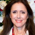 Julie Taymor Will Receive SDCF's Mr. Abbott Award Photo