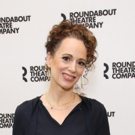 Rebecca Taichman, Anne Kauffman & More Selected as Roundabout Artists in Residence Photo