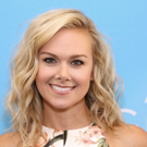 Take Your Break: BroadwayWorld Chats with Laura Bell Bundy! Photo
