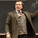 John Leguizamo Cancels Another Performance of LATIN HISTORY FOR MORONS Due to Illness