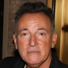 New Bruce Springsteen Song Featured in Film THANK YOU FOR YOUR SERVICE