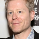 Anthony Rapp Is Worried About a 'Watered Down' RENT Live