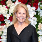 Broadway Producer Daryl Roth to Discuss Life and Work at NYPL for the Performing Arts Photo