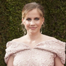 Anna Chlumsky, Becky Ann Baker, Adam Pally and More to Star in CARDINAL at Second Stage