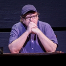BWW Morning Brief October 30th, 2017: 24 HOUR PLAYS Opens, Michael Moore Responds to Trump, and More!