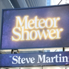METEOR SHOWER To Offer Rush Tickets For Each Performance