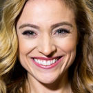 Pop Star Princess: Christy Altomare's (Not So) Secret Life As A Singer/Songwriter