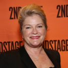 Kate Mulgrew To Host Vineyard Theatre's Annual Emerging Artists Luncheon Photo