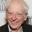 Austin Pendleton to Star in Xavier Theatre Company's THE CHALICE at Stonewall Inn Photo