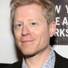 Anthony Rapp to Perform at Harboring Hearts' 6th Annual Benefit Gala