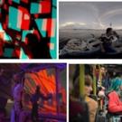Sundance Film Festival Announces 2019 'New Frontier' Lineup