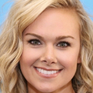 'When There Are High Stakes, We Hit High Notes': Laura Bell Bundy Gears Up for DOUBLE Photo