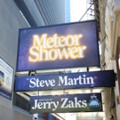 METEOR SHOWER Breaks House Record for Largest Advance Sales; Previews Begin Tonight Photo