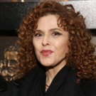 BWW Exclusive: Bernadette Peters Opens Up About Her Broadway Return in HELLO, DOLLY!