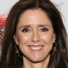 Julie Taymor Chats THE LION KING Milestone on NYC-ARTS Today