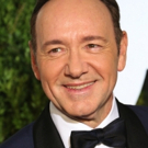 Kevin Spacey Back Under Fire with Three New Sexual Assault Allegations Photo