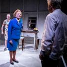 BWW Review: THE LAST TEMPTATION OF BORIS JOHNSON, Park Theatre Photo