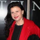 Tracey Ullman's Show Now Available on ITV Choice