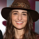 Sara Bareilles and Shaina Taub Join the New York Pops for 'WOMEN OF NOTES' Tonight at Carnegie Hall