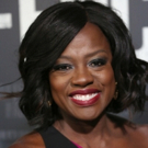 Viola Davis, Dwayne Johnson & More Make EBONY's  Power 100 List