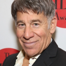 Stephen Schwartz Will Write Music for ABC Musical Pilot- HARMONY Photo