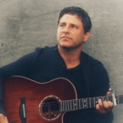 Danny Kravitz To Give First Live Peorformance Of New Single 'Letting Go While Holding Photo