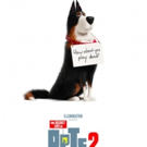 VIDEO: Harrison Ford is Rooster in the New THE SECRET LIFE OF PETS 2 Trailer Video