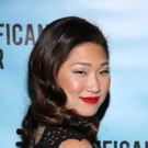 Jenna Ushkowitz, Alex Finke, and More Join 'Nicholas Conners: From Wisconsin With Love'