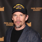 Ethan Hawke Helms New Group Benefit Reading of Sam Shepard's THE LATE HENRY MOSS Tonight