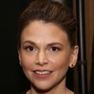 Leslie Odom Jr., Sutton Foster & More Set for December at Lincoln Center