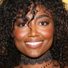 Video: She's Fabulous, Baby! Happy Birthday, Patina Miller Video