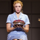 Two Local Girls Selected Tto Play Lulu In WAITRESS at Fox Cities P.A.C.