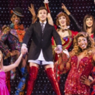 Tickets Now On Sale For KINKY BOOTS At Saenger Theatre Photo