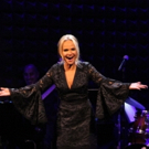 Kristin Chenoweth, Tom Ford Will Be Honored at TrevorLIVE LA Gala Photo