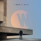 Wilkinson Releases Latest Single 'I Need'