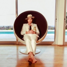 Gaz Coombes Shares WALK THE WALK From Upcoming WORLD'S STRONGEST MAN Out 5/4