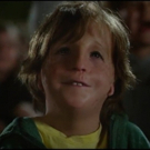 VIDEO: Final Trailer for Julia Roberts-Led WONDER Released Video