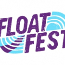 Float Fest Announces 2019 Music Lineup
