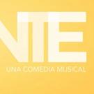 BWW TV: Hablamos con el elenco de LA CANTANTE