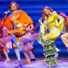 WE WILL ROCK YOU and MAMMA MIA! Go On Sale At Birmingham Hippodrome Photo