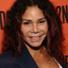 Daphne Rubin-Vega to Star in MISS YOU LIKE HELL at The Public Theater Photo