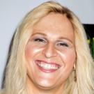 Shakina Nayfack's New Play CHONBURI INTERNATIONAL HOTEL & BUTTERFLY CLUB Sets Industry Reading