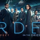 Review Roundup: Did Kenneth Branagh's MURDER ON THE ORIENT EXPRESS Thrill the Critics?