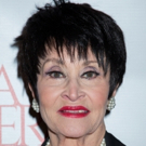 Chita Rivera, Jim Dale, Lee Roy Reams and More Set for WINTER RHYTHMS 2017, Starting Tonight at Urban Stages