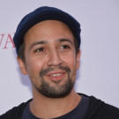 Lin-Manuel Miranda, Annie Baker and More Set for Ars Nova's NOVA BALL XX17 Photo