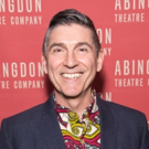 James Lecesne to Reprise Role for EXTRAORDINARY MEASURES Benefit at Abingdon