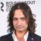 Constantine Maroulis, Max Von Essen, and More to Lead 6th Annual SPARKLE: AN ALL-STAR HOLIDAY CONCERT