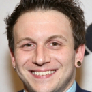 Gerard Canonico and On The Quays' Cast Of RENT To Perform And Sign RENT FAQ At Barnes Photo