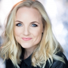 UK Tour of New Musical HEAVEN ON EARTH, Set to Star Kerry Ellis, Has Been Canceled Photo